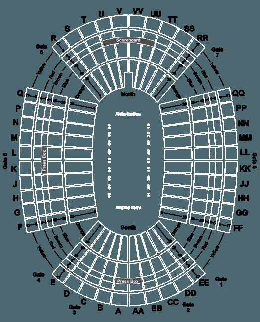 Hawaii Warriors vs  Central Arkansas Bears Live at Aloha Stadium