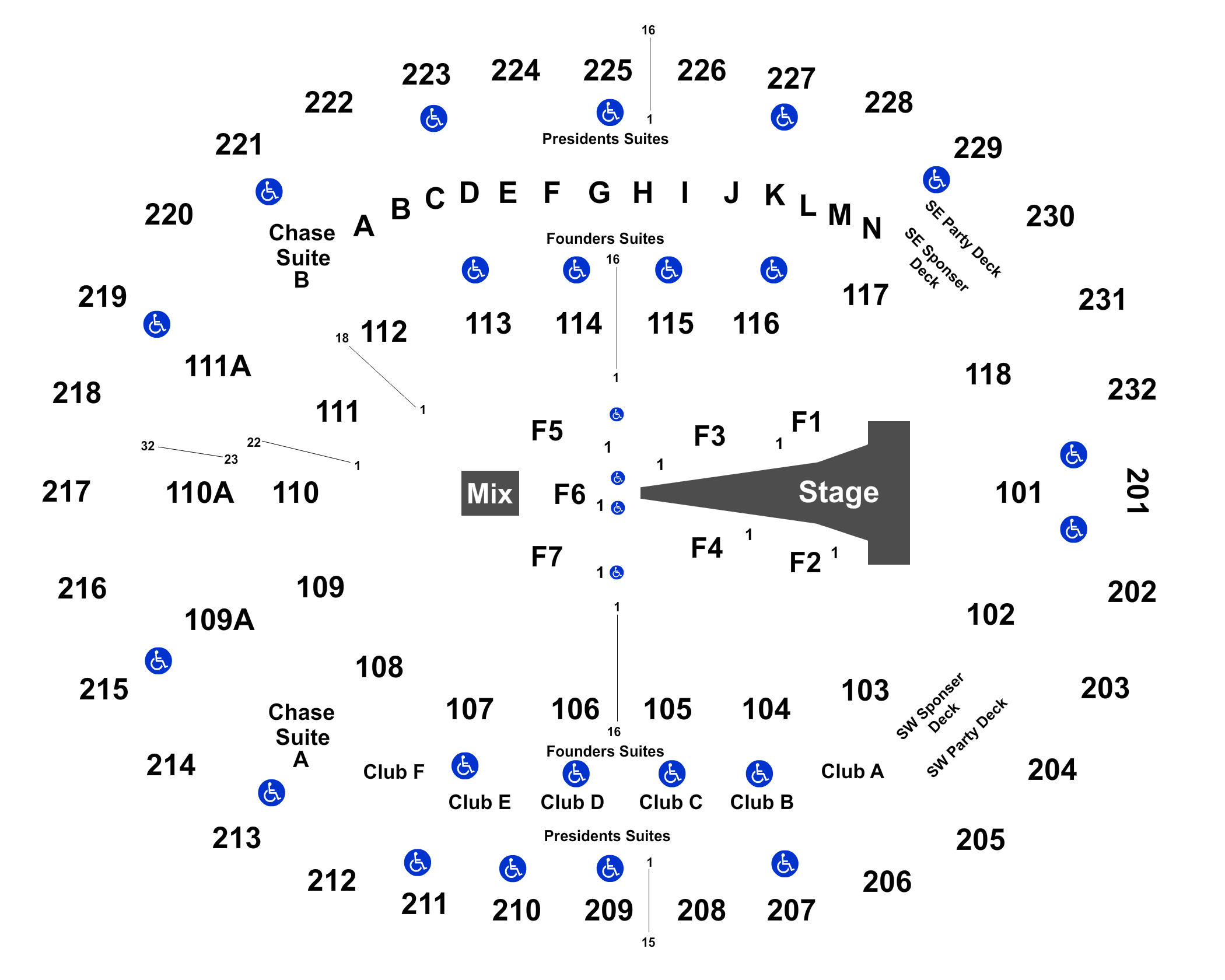 sam smith tickets amway center cheaptickets