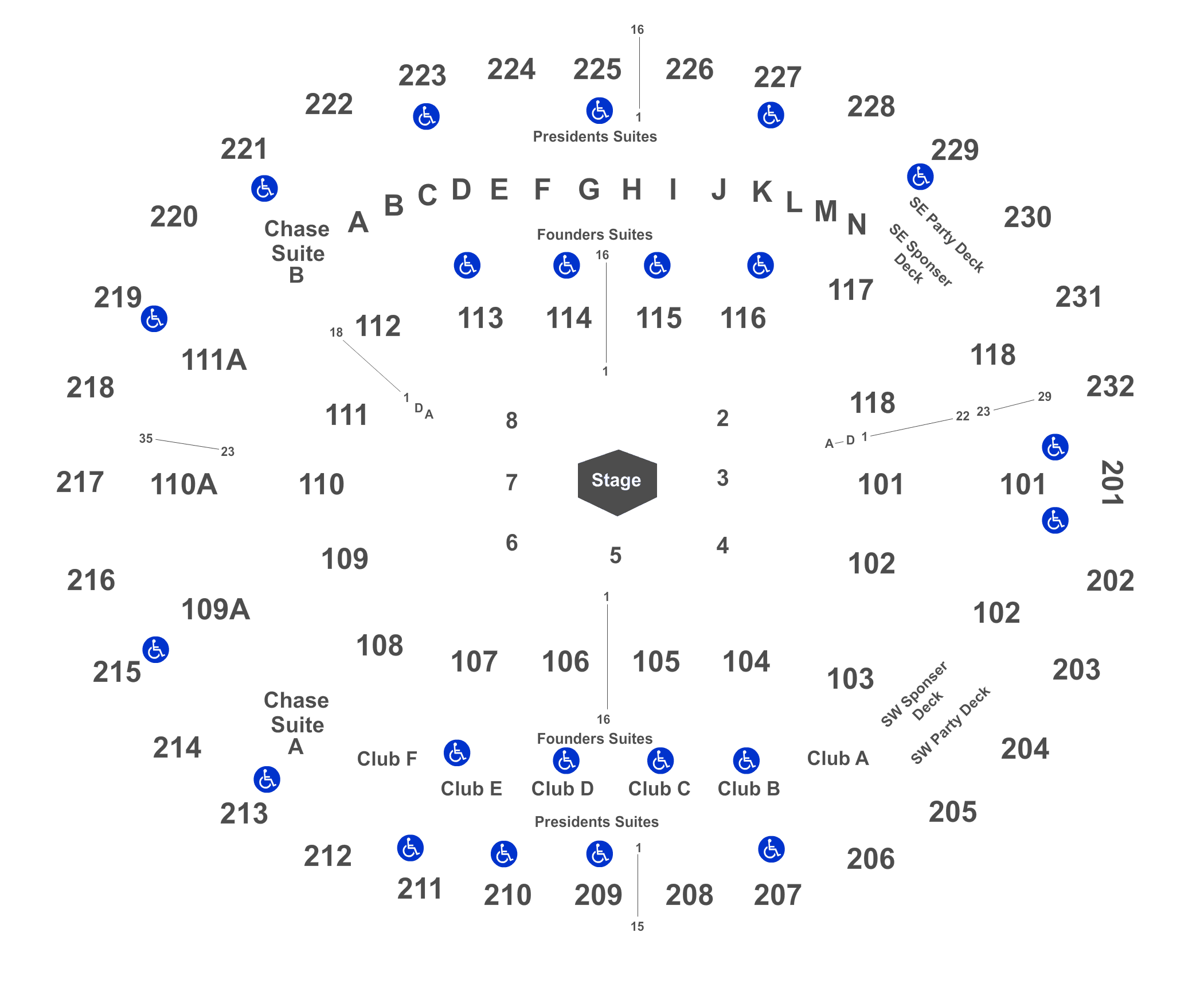 ufc fight night tickets amway center cheaptickets