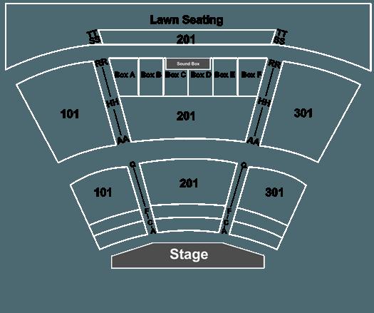 Luis Fonsi at Anselmo Valencia Tori Amphitheater on 9/28