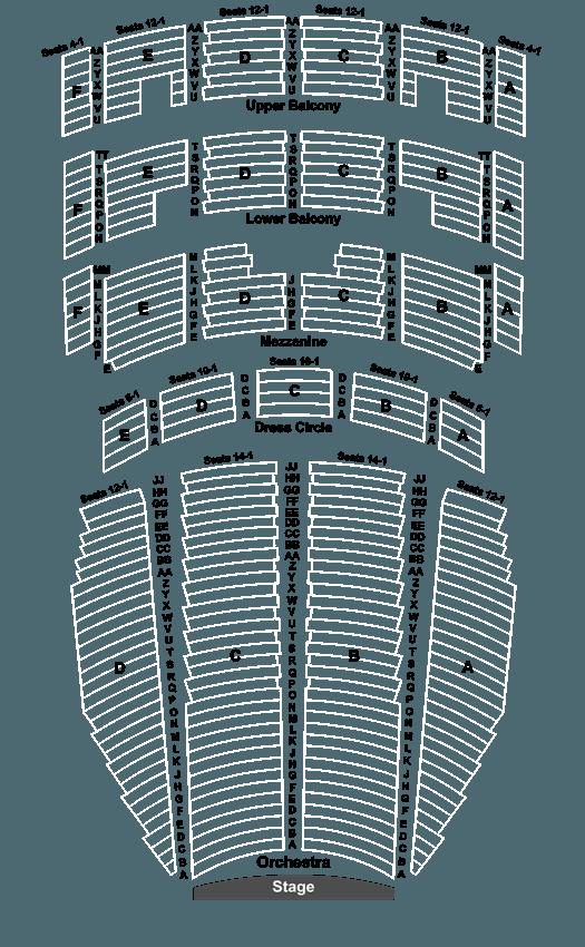 apr 30 2020 7