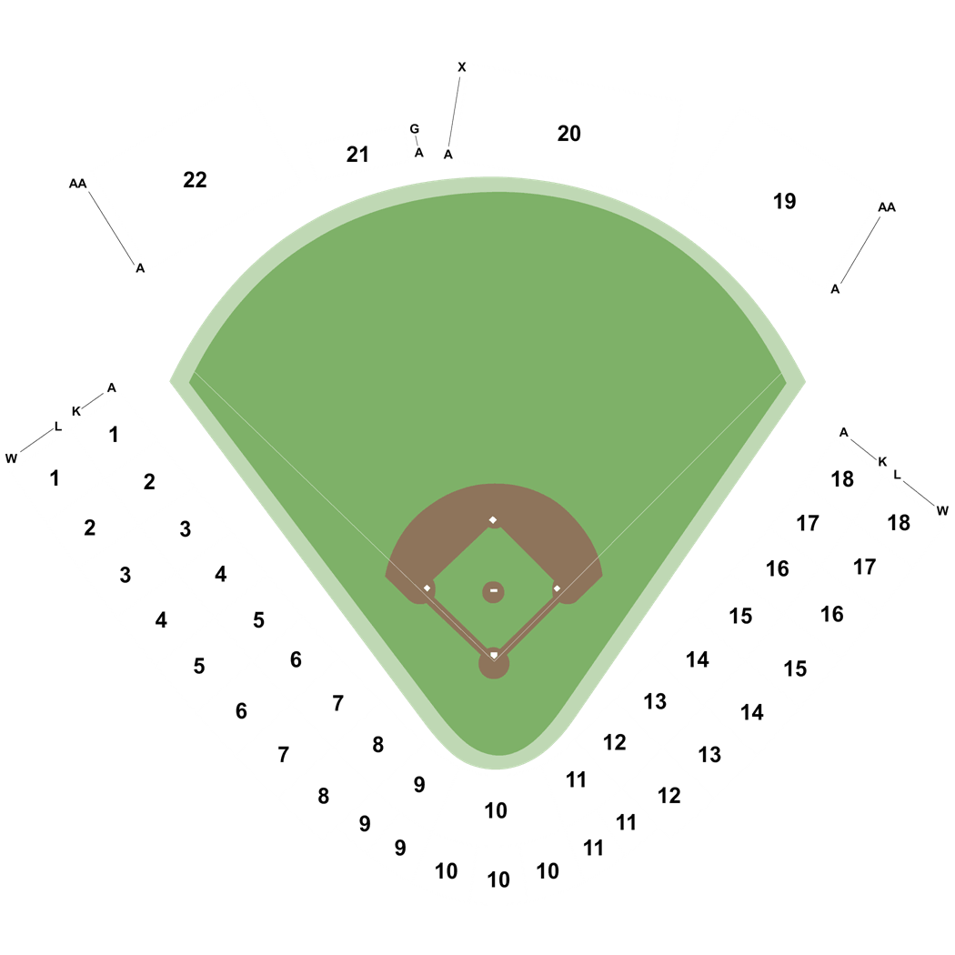 ncaa college world series tickets softball