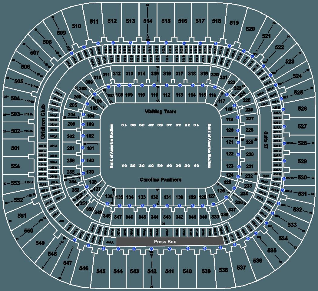 Nice South Carolina Gamecocks vs. North Carolina Tar Heels Tickets | Bank  supplier
