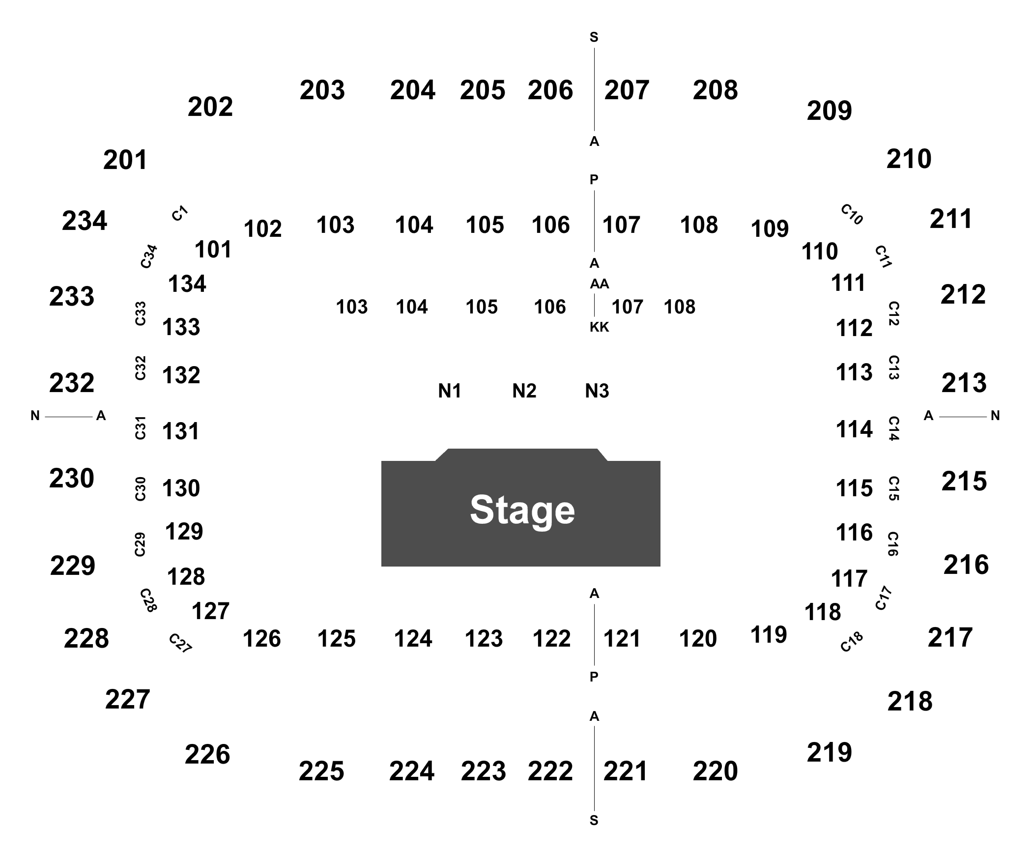 Jeff Dunham Tickets Fri, Oct 25, 2019 7:00 pm at Bryce ... on map of arco arena, map of van andel arena, map of seven springs mountain resort, map of fitzgerald theater, map of verizon wireless arena, map of la sports arena, map of mgm grand garden arena, map of york fair, map of burton coliseum, map of germain arena, map of ppl park, map of john paul jones arena, map of bramlage coliseum, map of pinnacle bank arena, map of time warner cable arena, map of value city arena, map of blue cross arena, map of delaware state fair, map of matthew knight arena, map of first niagara pavilion,