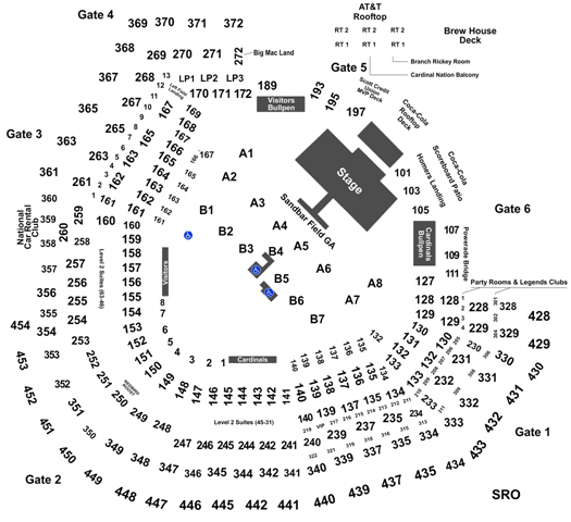 kenny chesney busch stadium tickets