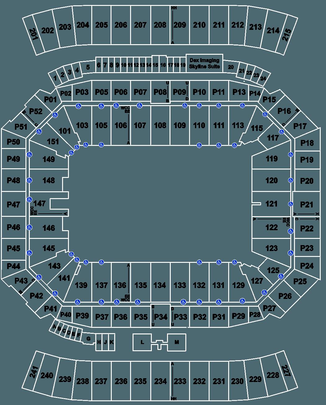 Monster Jam World Finals Orlando Tickets -05/11/2019