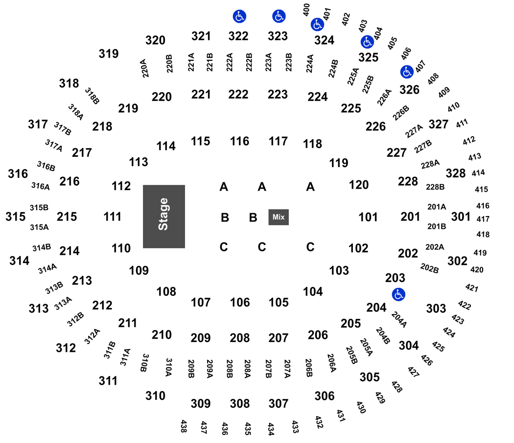 Rod stewart tickets canadian tire centre cheaptickets full map falaconquin