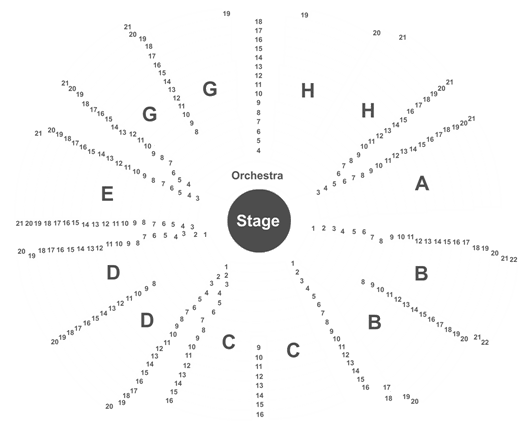 sc 1 st  Excite & Jeff Dunham Tickets at Cape Cod Melody Tent on 09/07/2018 20:00:00.000