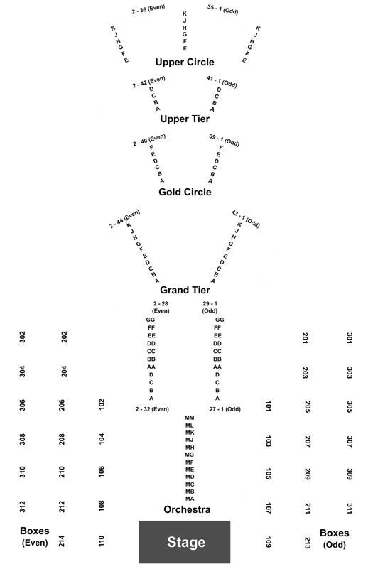 cerritos mall holiday hours 2020