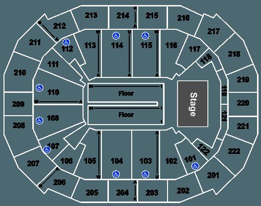 Erykah Badu In St  Louis Tickets 10/05/2019 8:00 PM   ETC
