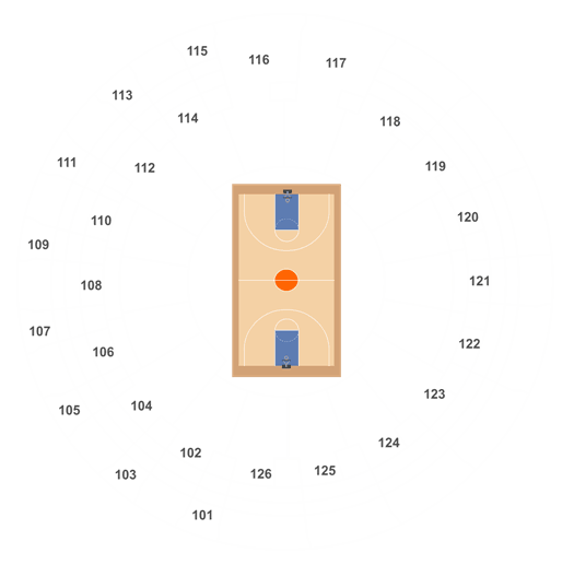 Wichita State Shockers Vs Texas Southern Tigers Tickets At Charles