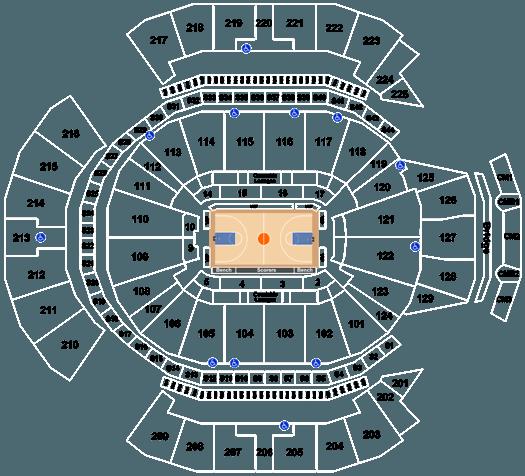 Golden State Warriors vs  Sacramento Kings Tickets - 12/15