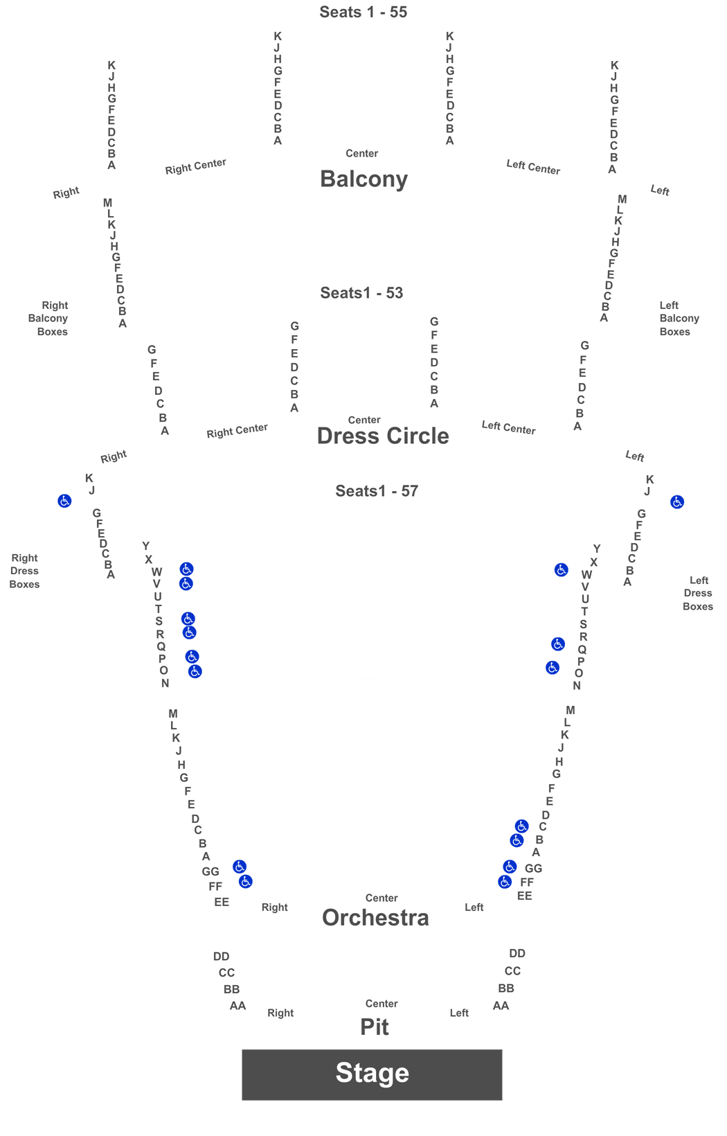 reykjavik concert and architects harpa henning hall conference larsen centre firms in chrysler