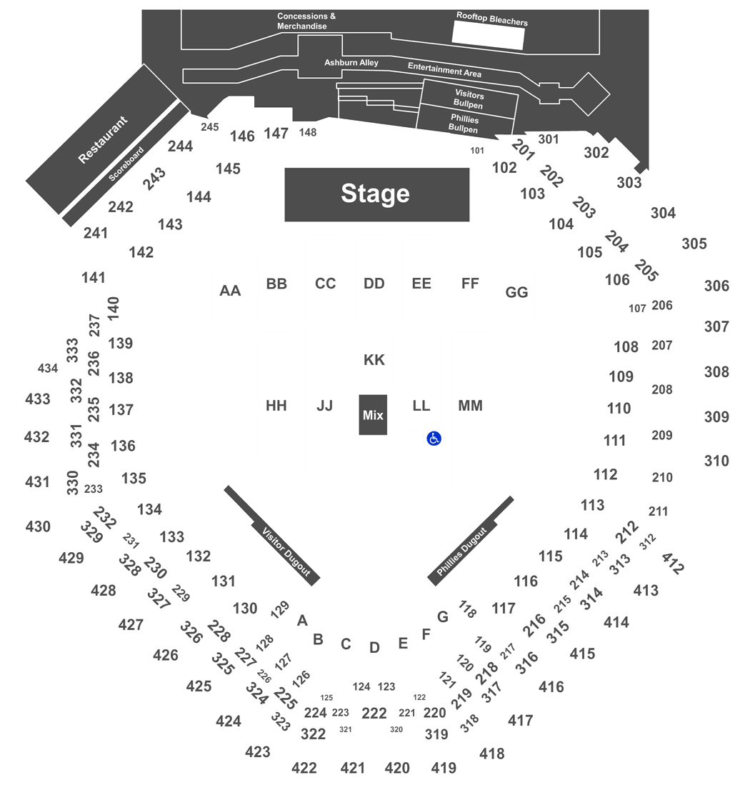 Billy Joel Philadelphia Tickets 05242019