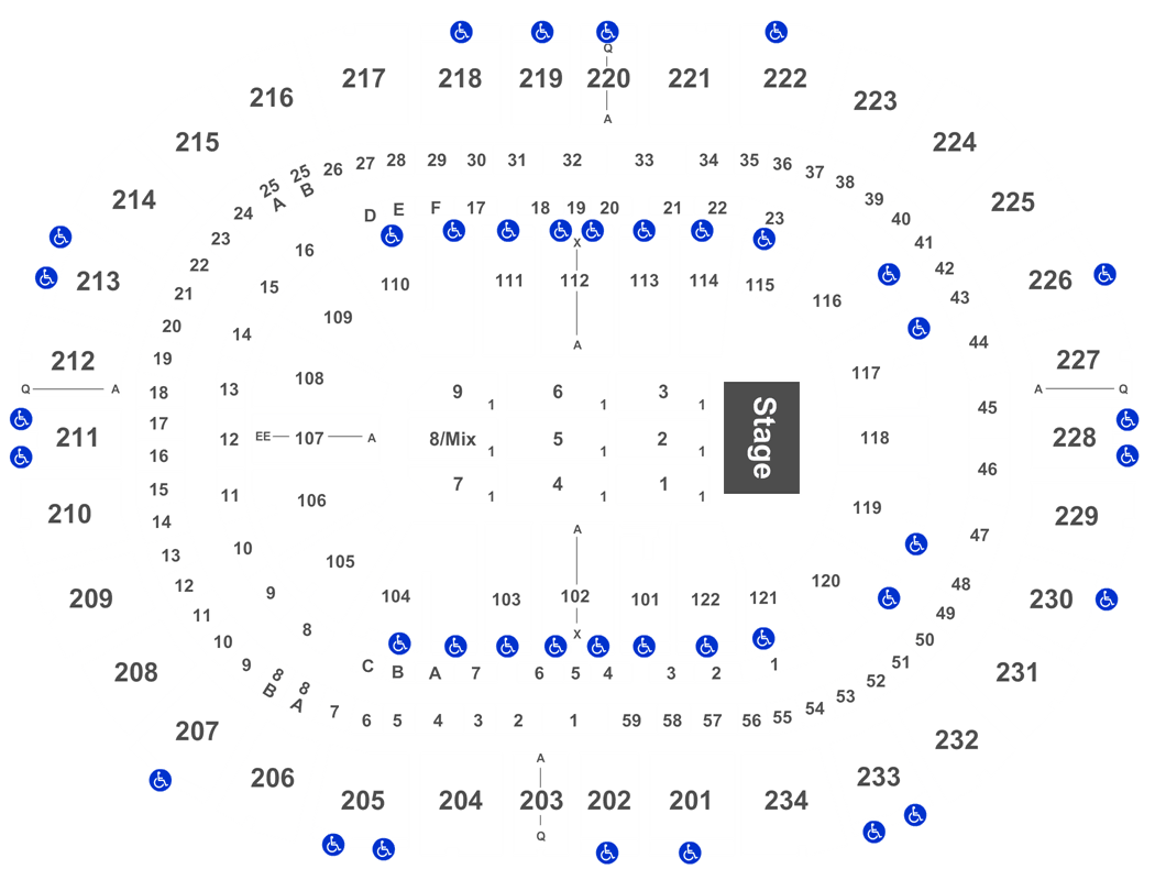 Josh Groban & Idina Menzel Pittsburgh Tickets 11/16/2018 8:00 PM   ETC
