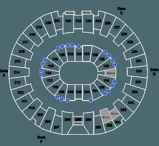 Michigan wolverines vs purdue boilermakers at crisler arena ann legend ccuart Gallery