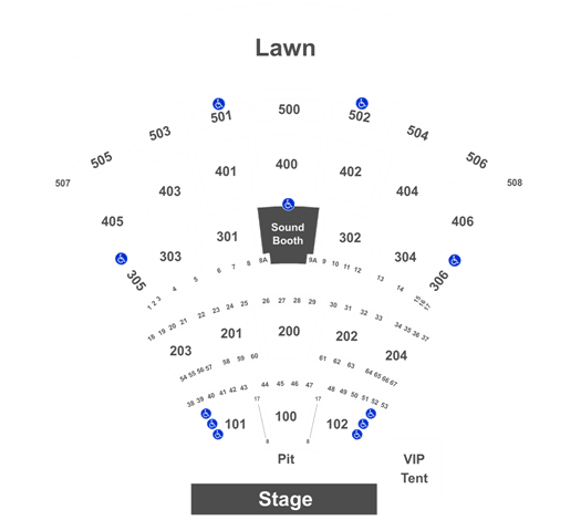 Brantley Gilbert Tickets Darien Lake Performing Arts Center In