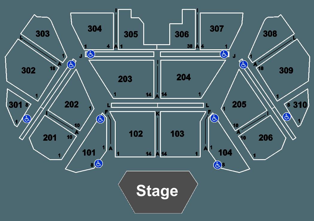 Desert diamond casino concerts seating rtg coolcat casino