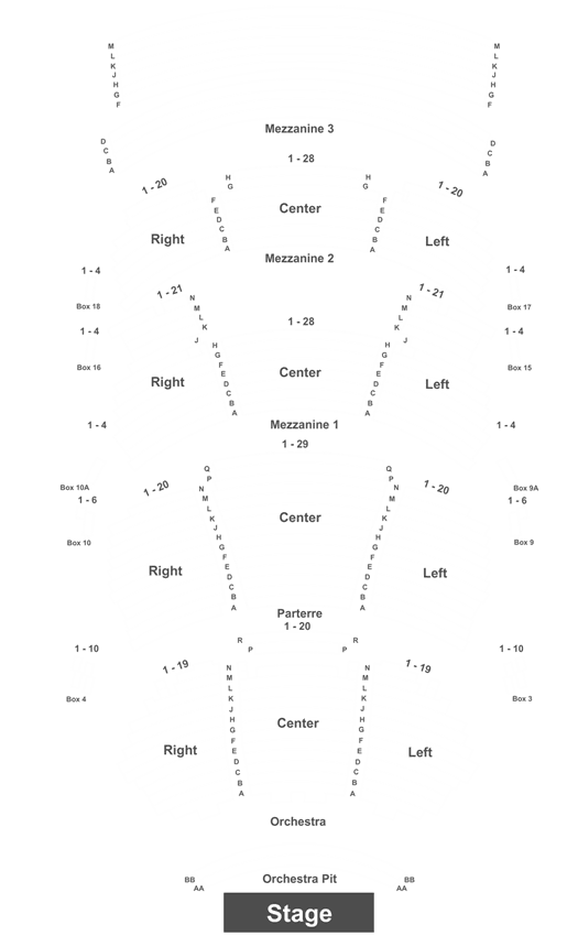 Mean Tickets at Dolby Theatre on 05/19/2020 20:00 on long beach map, los angeles zoo map, century city map, spotlight 29 casino map, salt lake city map, madison square garden map, philadelphia map, hollywood map, walt disney concert hall map, baltimore map, white house map, los feliz map, sunset strip map, harvard university map, dorothy chandler pavilion map, pittsburgh map, kodak theater map, olvera street map, union station map, oracle arena map,