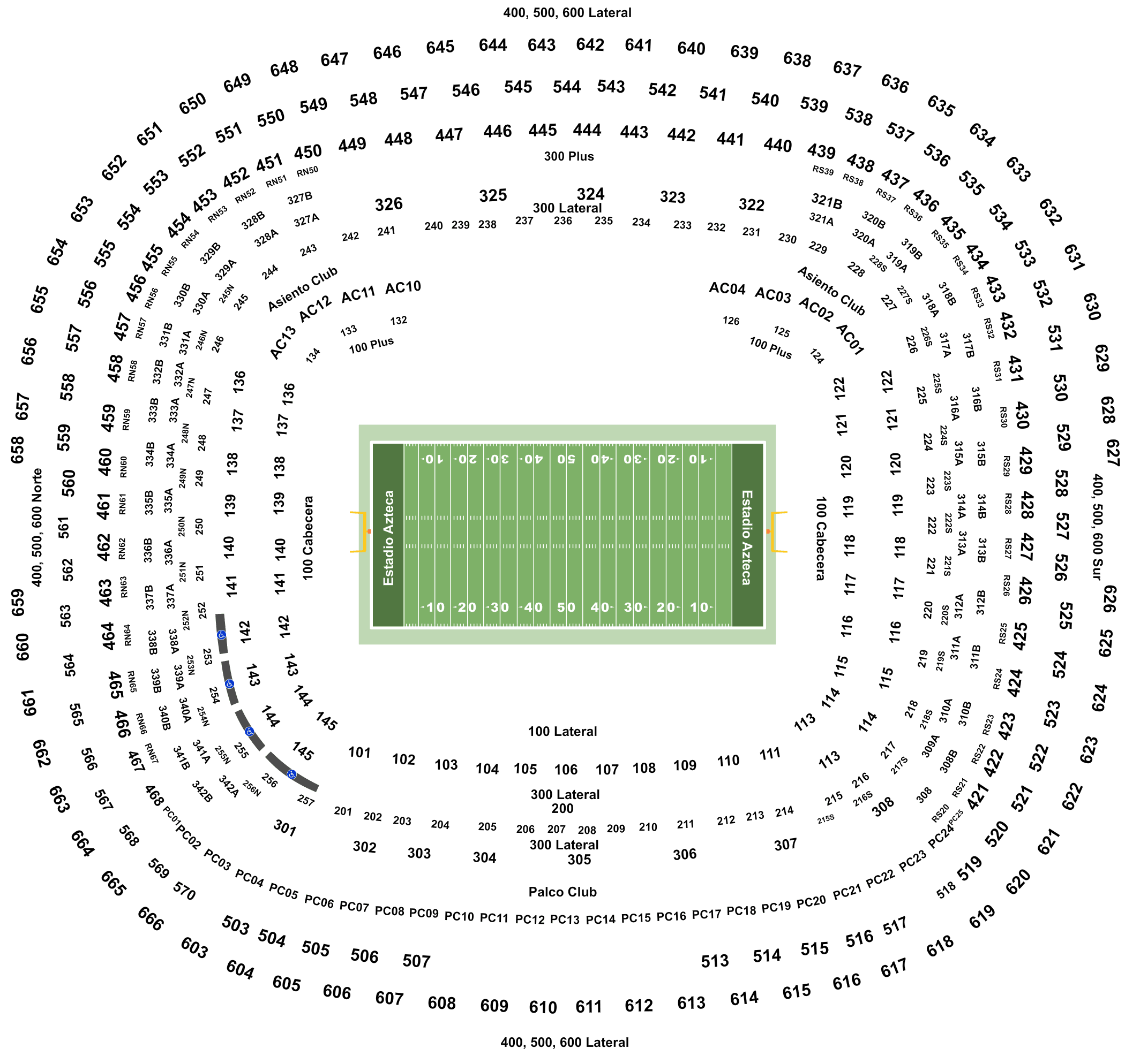 Los Angeles Chargers vs. Kansas City Chiefs Tickets - 11/18/2019 on usa map dallas cowboys, usa map history, usa map football,