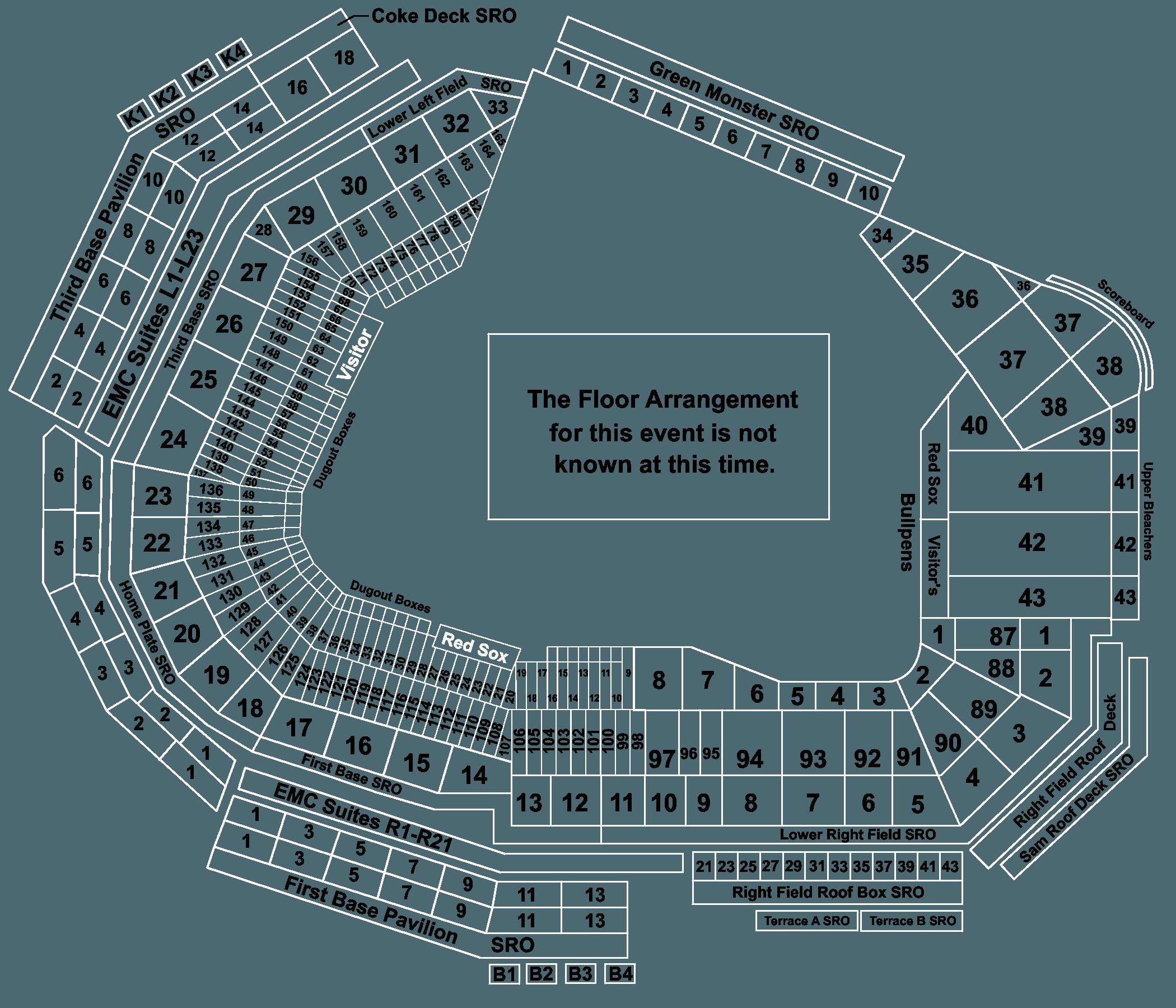 Events In Massachusetts August 25 2020.The Stadium Tour Motley Crue Def Leppard Poison Joan