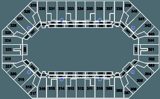 2020 kentucky state fair
