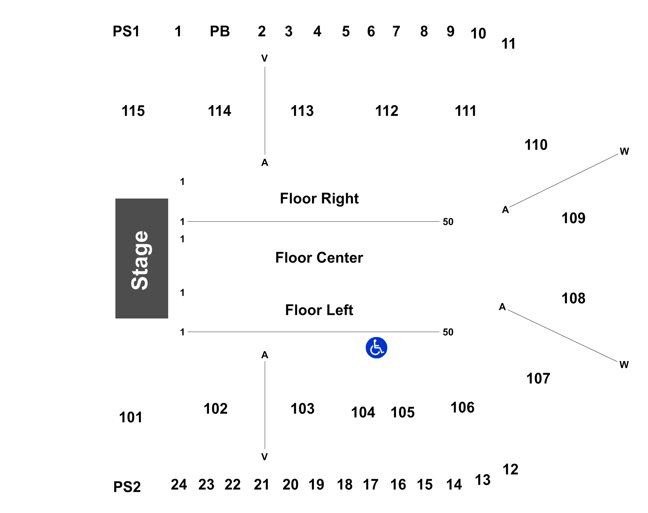 Vip packages for cast of impractical jokers tickets comedy vip packages for cast of impractical jokers tickets comedy premiumseatsusa m4hsunfo