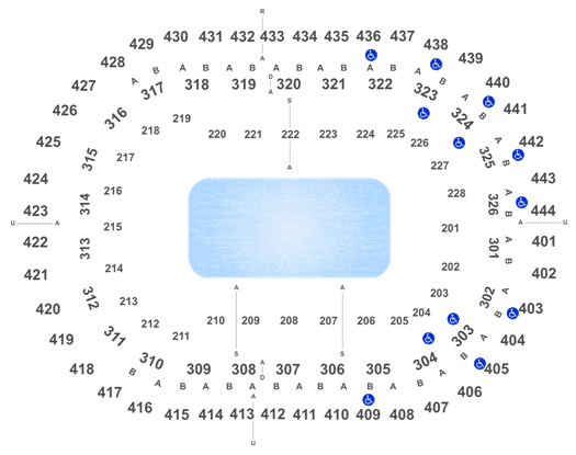 2019 Four Continents Figure Skating Championships: Men's Short ... Honda Center Map on grove of anaheim map, times union center map, amalie arena map, the palace of auburn hills map, us airways center map, iowa events center map, sports authority field at mile high map, maverik center map, at&t center map, erie insurance arena map, gila river arena map, smoothie king center map, bon secours wellness arena map, nrg stadium map, cedar park center map, target center map, auto club raceway map, xl center map, levi's stadium map,