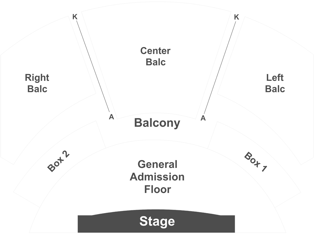 5 seconds of summer tickets house of blues dallas cheaptickets full map kristyandbryce Gallery