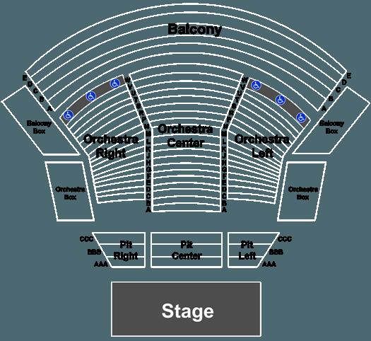Duluth Ga Christmas 2020 Southern Ballet Theatre: A Very Grinchy Christmas Tickets Sun, Nov