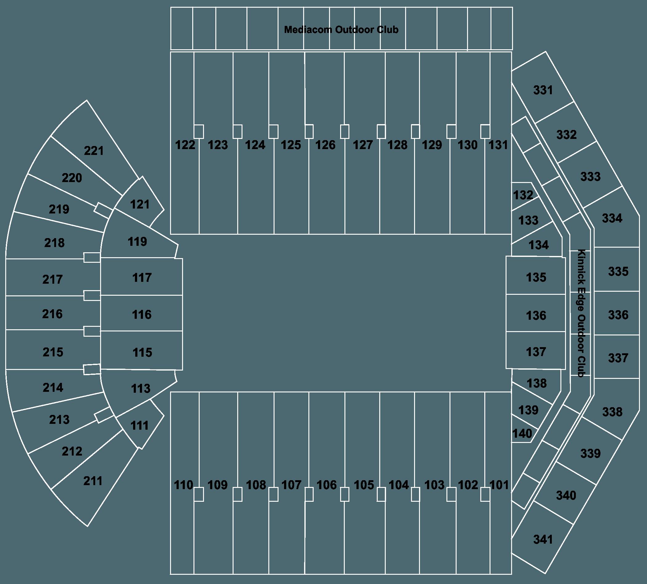 Iowa Hawkeyes Vs Nebraska Cornhuskers Tickets On 11 14 2020 Tba