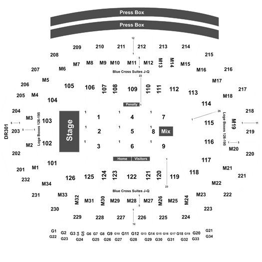 Order LCS: 2019 Finals Match Tickets - 08/25/2019 3:30PM