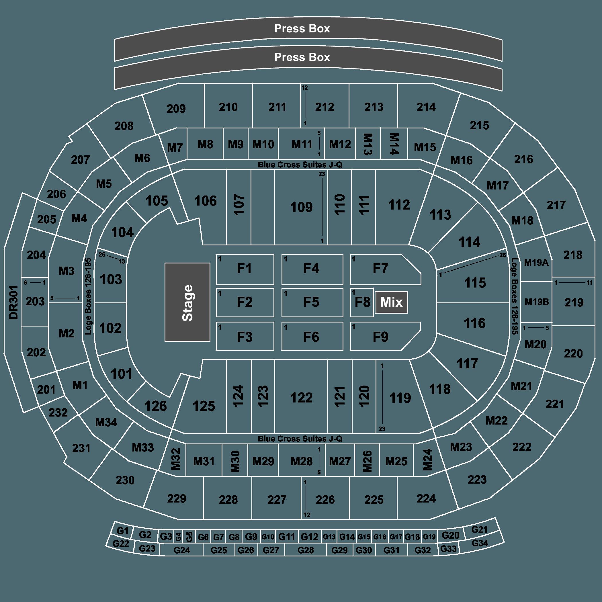 Jeff Dunham Tickets | Little Caesars Arena | CheapTickets