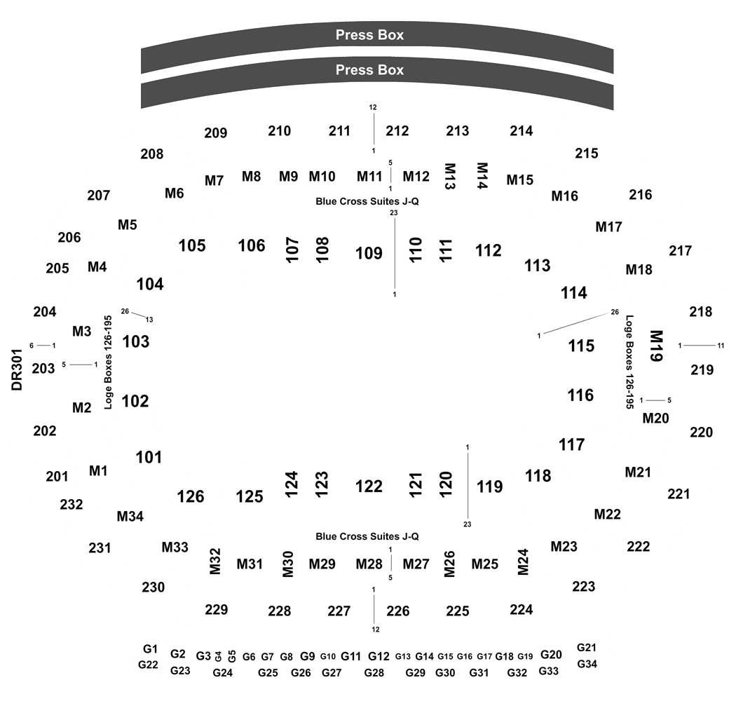 LCS 2019 Summer Finals - 2 Day Pass Tickets   Arena-Detroit org