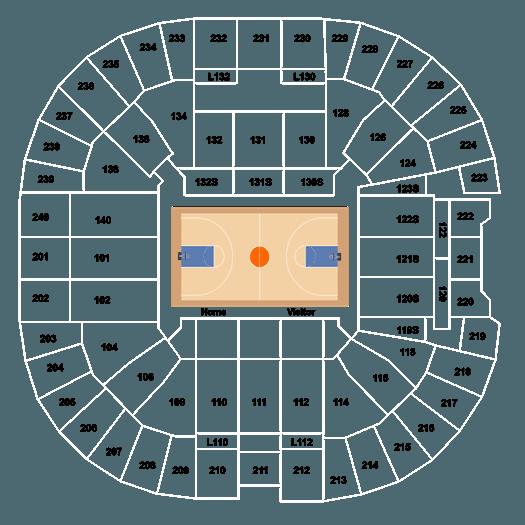 Clemson Tigers Mens Basketball Vs Syracuse Orange Mens Basketball