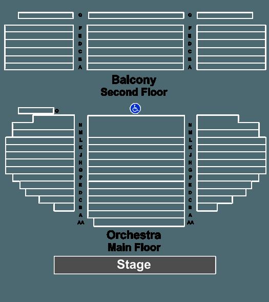 venus 2020 tickets