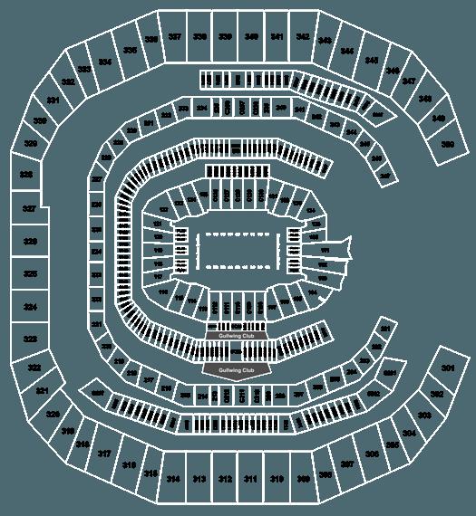 2018 honda battle of the bands.  2018 cheap honda battle of the bands tickets on 01272018 150000000 at  mercedesbenz stadium in atlanta with 2018 honda battle of the bands