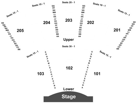 Cirque du Soleil - Michael Jackson ONE Tickets at Michael ... on flamingo theatre seating map, tropicana theatre seating map, beau rivage theatre seating map, mandalay event center seat views, venetian theatre seating map, mandalay bay seating chart, riviera theatre seating map, mandalay bay show seating, monte carlo theatre seating map, palazzo theatre seating map, aladdin theatre seating map, rio theatre seating map, the linq theatre seating map, ka auditorium map, mandalay bay auditorium, hollywood theatre seating map, aria theatre seating map, mandalay the best seats in theater, phoenix theatre seating map, michael jackson one theatre seating map,