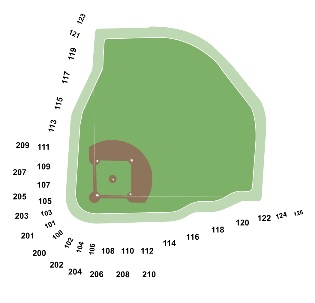 San Antonio Missions vs. Fresno Grizzlies Tickets at Nelson ... on