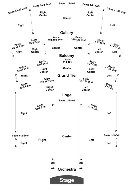 Christmas Tour 2021 Omaha Mannheim Steamroller Christmas Orpheum Theatre Omaha 22 December 2021 At 7 30 Pm