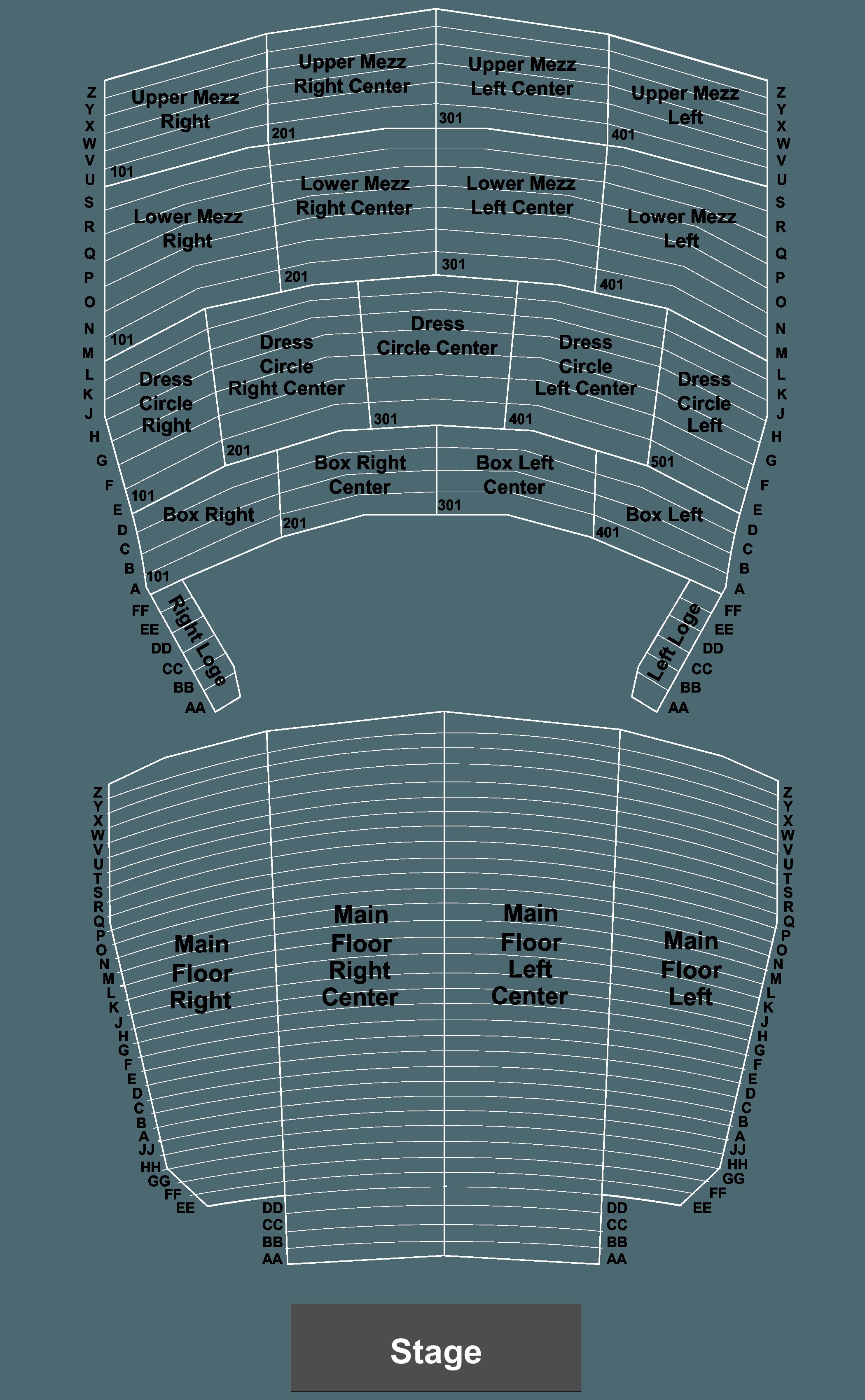 Siouxland Chamber Annual Gala Rudy Giuliani Tickets Tyson