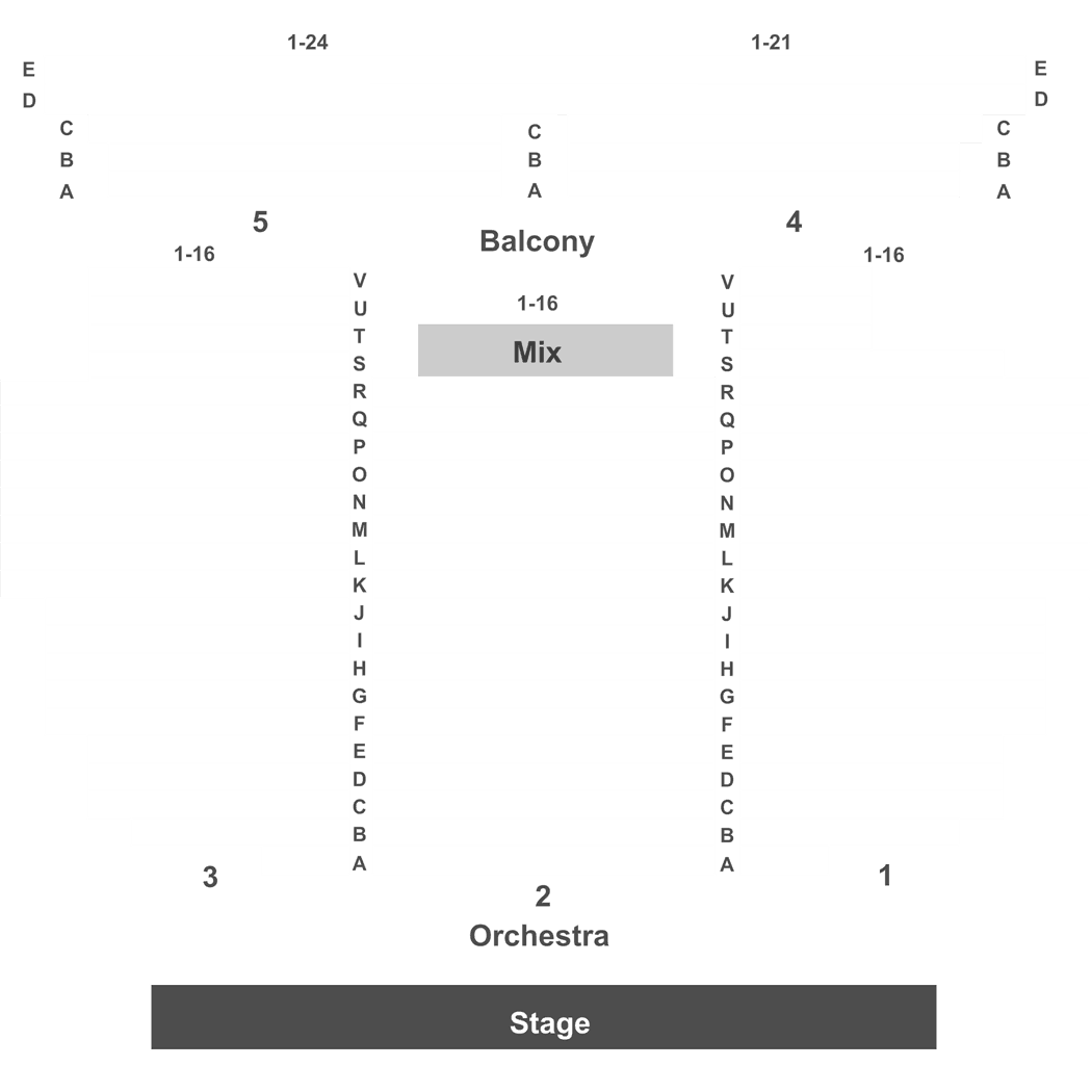 henry rollins tickets plaza theatre fl cheaptickets