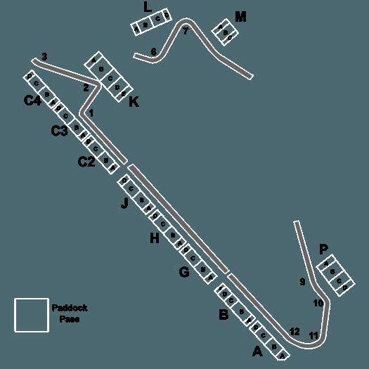 IndyCar Series Grand Prix of Portland - Saturday | Tickets
