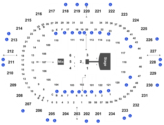 Adam Lambert PPG Paints Arena Tickets Pittsburgh 7-31-2019 on elvis presley map, austin mahone map, ronald reagan map, michael jackson map,