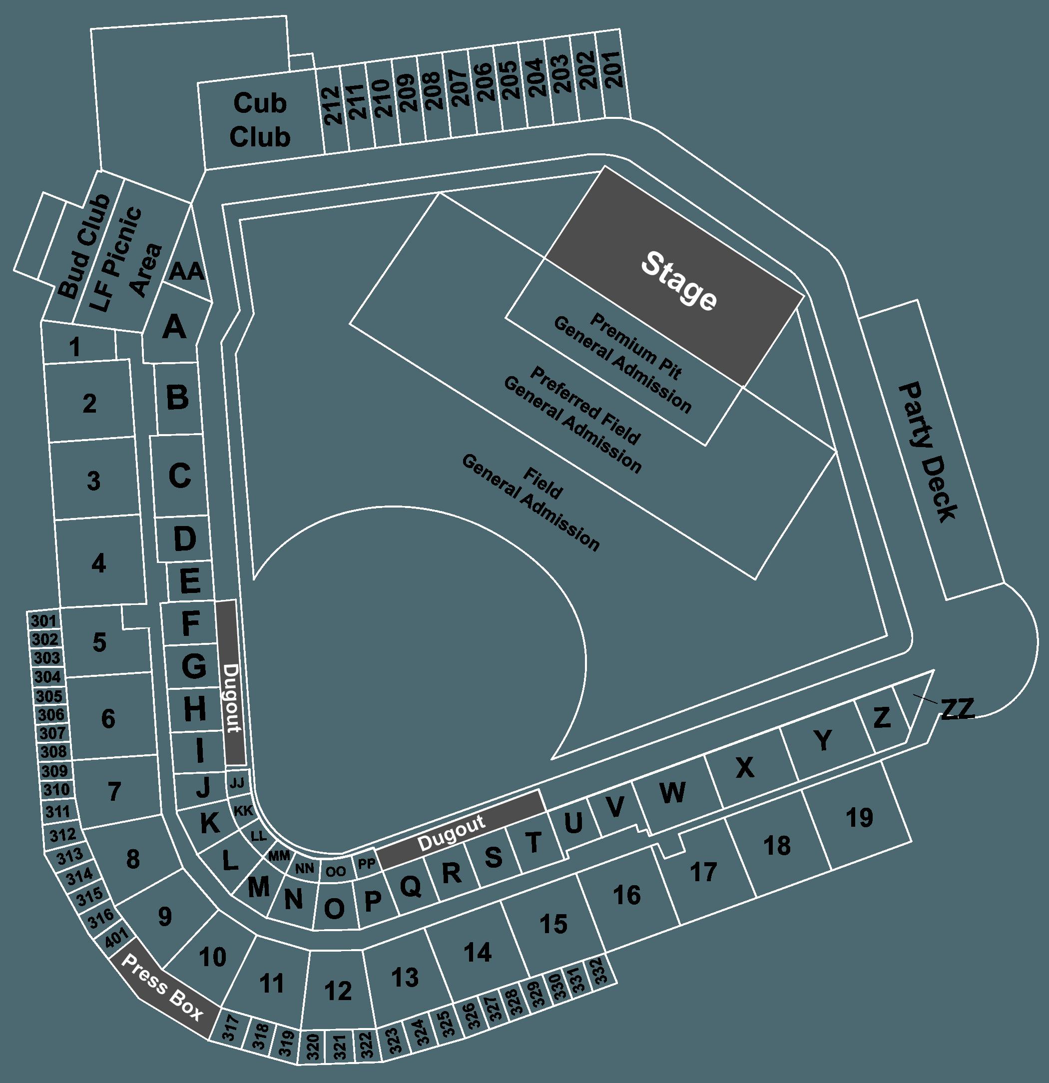 principalpark_concert_2021-06-29_2021-06