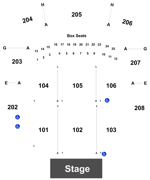 Daniel Habif At Revention Music Center On 952019 800pm Tickets