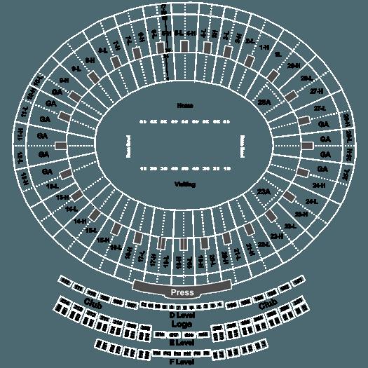 usc vs ucla football 2020