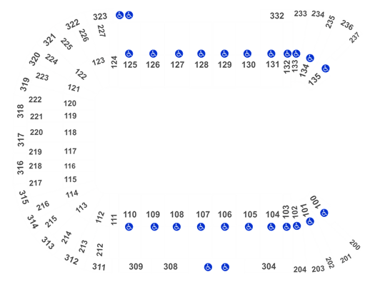 Monster Jam All-Star Challenge In Las Vegas Tickets 10/12