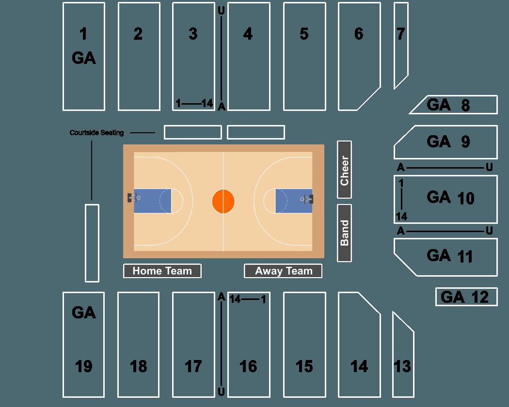 San Jose State Spartans vs New Mexico Lobos Tickets San Jose