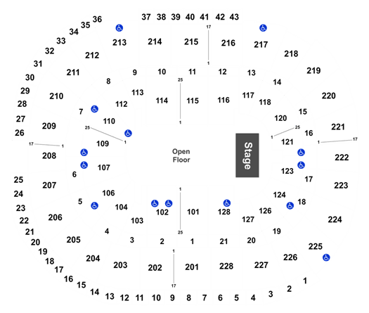 Pepe Aguilar | Tickets